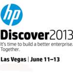HP Discover 2013: HP explota el Big Data para optimizar su información