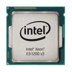 Intel ingresa al cloud gaming con su primer chip para servidor Haswell
