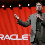 ¿Qué ha hecho Oracle para apostar por el cloud computing?