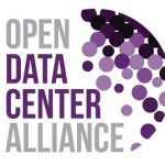 Open Data Center Alliance se abre a Big Data y SDN