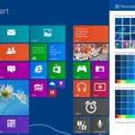 Windows 8.1 Preview ya está disponible con nuevas aplicaciones