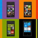 Telefónica impulsará las ventas de Windows Phone 8