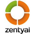 Zentyal estrena nueva red de partners en Chile