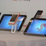 Mozilla quiere ofrecer tablets con Firefox OS