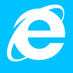 Internet Explorer 11 llega en beta a Windows 7