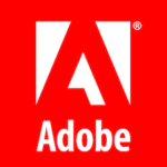 Adobe corrige problemas críticos de Flash Player y Adobe Air