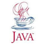Oracle actualiza Java, JavaFX para OS X, ARM y Linux