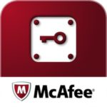 McAfee introduce McAfee Data Center Suite para Cloud Computing