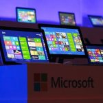 Windows 8.1 promete una experiencia mejor en múltiples dispositivos