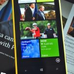 Microsoft anuncia aplicaciones Bing para Windows Phone 8