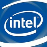 Intel simplifica análisis de Big Data