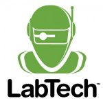 "LabTech Software mejora su oferta de Control Remoto ""Out-of-the-Box"""