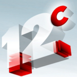 Oracle lanza appliances virtuales para su base de datos 12c