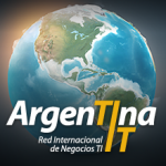 La plataforma de negocios Red ArgenTIna IT aterriza en Chile
