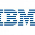 IBM acelera el Big Data