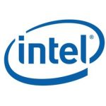 Intel trata de reducir su dependencia del mercado de las PC