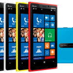 Windows Phone es la segunda plataforma en ventas en Claro Chile
