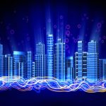 Cinco tips para una crear una Smart City