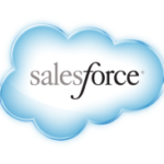 Salesford.com y Oracle firman otra importante alianza cloud computing