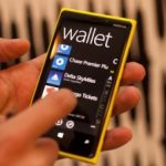 Windows Phone, la número 2 en Latinoamérica