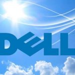 Dell amplía su Cloud Partner Program para incluir Windows Azure