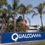 Qualcomm asciende a su COO como reemplazo de Paul Jacobs