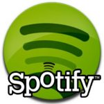 Spotify llega finalmente a Windows Phone 7