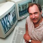 "Sir Tim Berners-Lee: ""El espionaje es una amenaza para Internet"""
