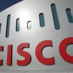 Cisco enfrenta nueva competencia en el mercado de gama media de routers