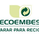 Ecoembes elige Windows Phone 8 para toda su empresa