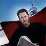 Última hora: Larry Ellison dimite como CEO de Oracle