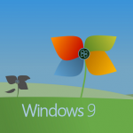 Windows 9 será anunciado en abril de este año