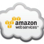 Amazon Web Services se integra con Google y Facebook
