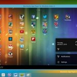AMD y BlueStacks trasladan la experiencia Google a sistemas Windows