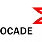 Brocade decide salir del negocio de adaptadores de red