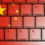 Uso de internet en China se dispara
