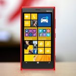 Lumia Black actualiza a los Nokia Windows Phone 8