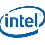 Intel se quiere enfocar en software