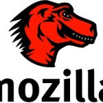 Mozilla a antiguo jefe de marketing como su CEO interino