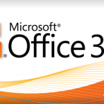 Microsoft analiza viabilidad de Office 365 en tablets iOS y Android