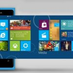 Lo que debemos saber del Windows Phone 8.1