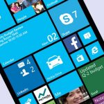 MWC 2014: Windows Phone 8.1 llegara a mediados del 2014