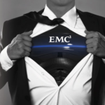 EMC anunció una nueva versión de su suite Storage Resource Management