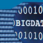 Los cuatro mitos del Big Data que debe desmitificar