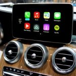 iOS 7.1 disponible con soporte para CarPlay
