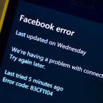 Microsoft busca solución para app de Facebook en Windows Phone
