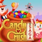 Candy Crush tendrá un valor en la bolsa de US$7.600M
