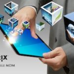 Citrix Xen Mobile Enterprise redefine la movilidad empresarial