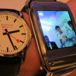 De desbancar al iPhone hasta el futuro incierto de los smartwatches