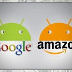 La nube de Google vs. la nube de Amazon: ¿Cómo se comparan?